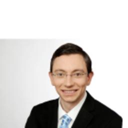 Dr. Thomas Bryant