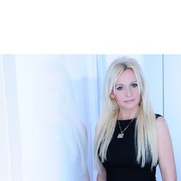 Renata schubert in xing das rtliche for Industriedesign darmstadt