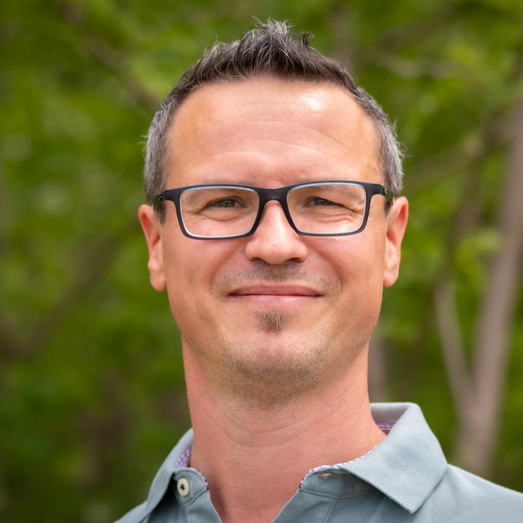 3 Geheimnisse Für Dkb Neukunden: André Straub - Sales Director - BridgingIT GmbH