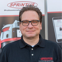 Carsten Lange - Arnsberg