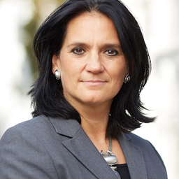 Mag. Christiana Schmidt-Köck - Mariposa Consulting e.U. - Pressbaum