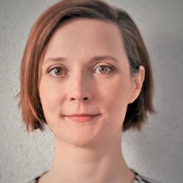 Magdalena Dellas-Barta's profile picture