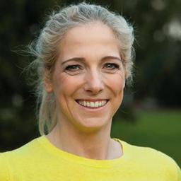 Ursula Klein - Kost & Körper - Köln Bayenthal