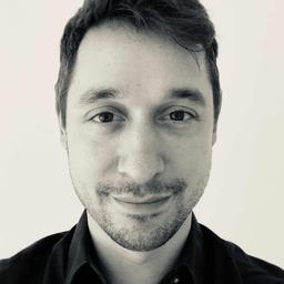 alexander falk projektmanager online marketing bauer vertriebs kg bauer media group xing. Black Bedroom Furniture Sets. Home Design Ideas