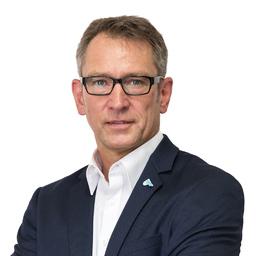 Juergen Carstens