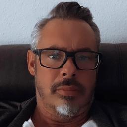 Dipl.-Ing. Michael Valley - Project GmbH - Esslingen