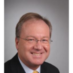 Thomas Buschmann's profile picture