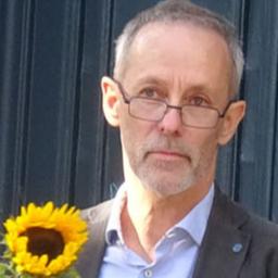 Dipl.-Ing. Herbert Hemke's profile picture