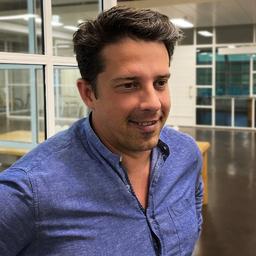 Richard Diks's profile picture