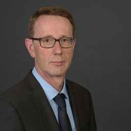 Christian Leffering - Zehnder Group International AG - Gränichen