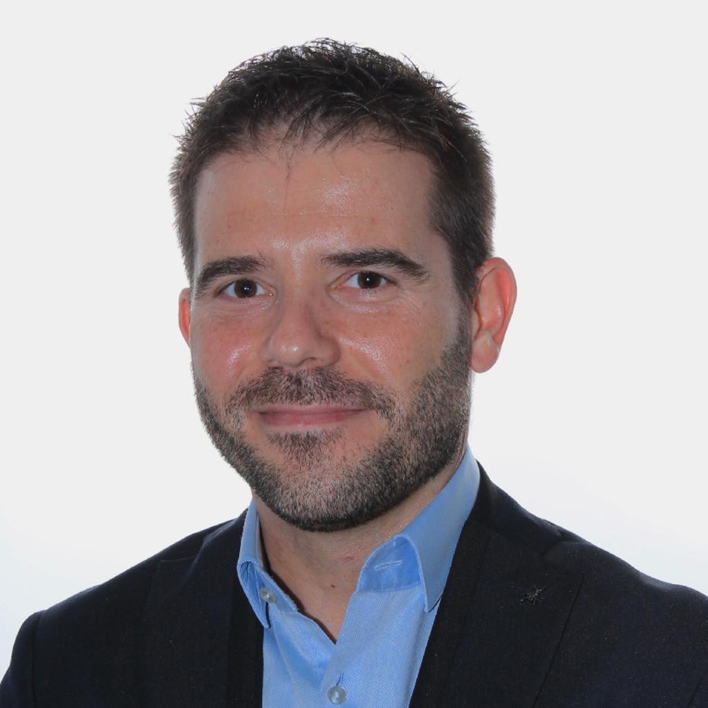 Albert Berga Luque's profile picture