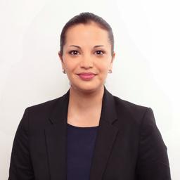 Shinu Sara Ottenburger