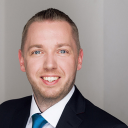 Thomas Bittner's profile picture