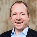 Andre Häusling