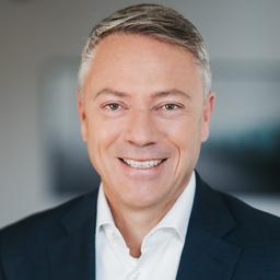Philipp Fleischmann