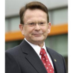 Dieter Schaudel