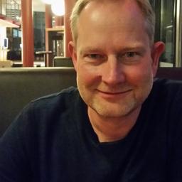 Stefan Held - Evangelische Perthes Stiftung - Dülmen