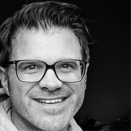 Timo Retslag - Apptio - Hamburg