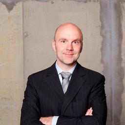 Gregor Eckerth