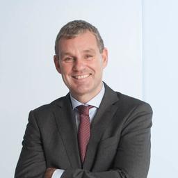 Andreas Pahl