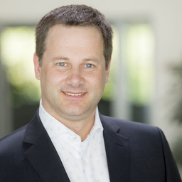Andreas Rinner - PASS Consulting Group - Aschaffenburg