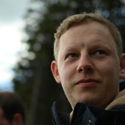 Julian Bake's profile picture