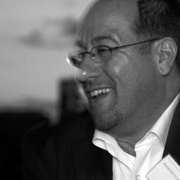 André Böttcher - IDEEFIX Beratungsbüro - Berlin