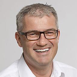 René Aschwanden's profile picture