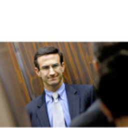 Peter Orszag - Office of Management and Budget - Washington