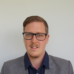 Peter Brandstetter's profile picture