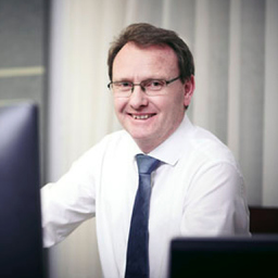 Großhandelsverkauf heiß-verkaufendes echtes glatt Manfred Aigner - Geschäftsführung - smart-plm Aigner GmbH ...