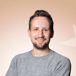 Fabian Albrecht's profile picture