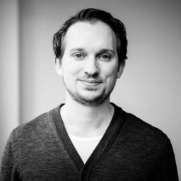 Andreas Gloël - pro familia Landesverband Hamburg e.V. - Hamburg