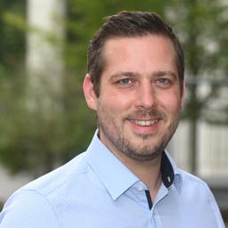 Karsten Baakes's profile picture