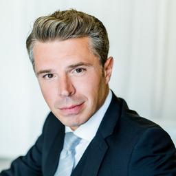 Frank Debusmann's profile picture