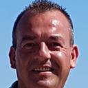 Peter Körner - Egelsbach