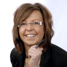 Sabine Schader - Sage GmbH - Leipzig