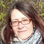 Susanne Angela Remmert - Attendorn und München