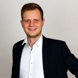 Dennis Bahner's profile picture