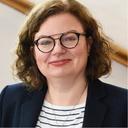 Annette Meyer zu Bargholz - Bielefeld