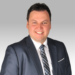 Oktay Gümüsdere's profile picture