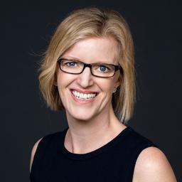 Mag. Katharina Janauschek - Bolster - Vienna