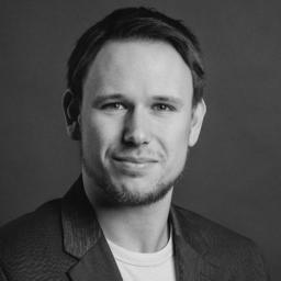 Dustin Hesse - SKOPOS NOVA - Hürth