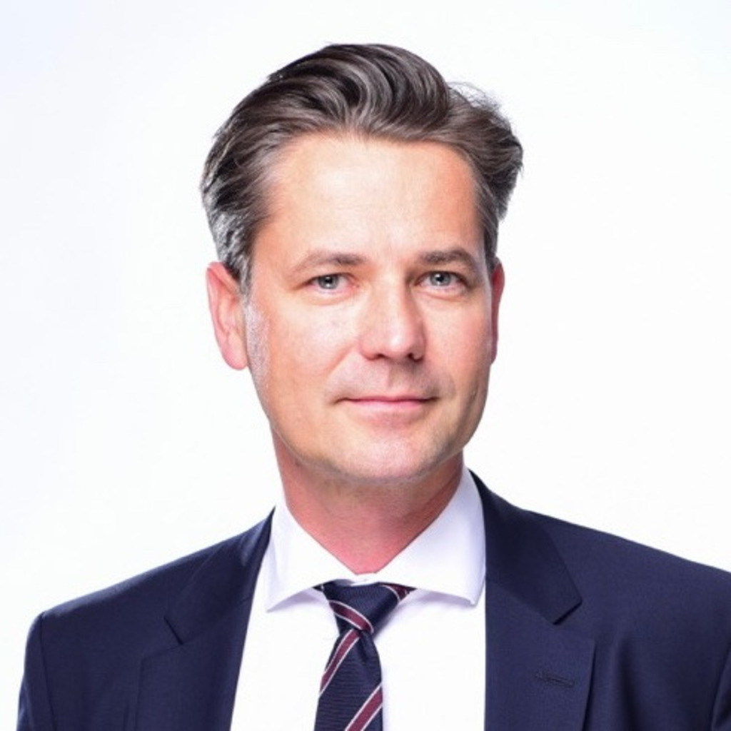Udo Petermann Personensuche Kontakt Bilder Profile