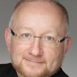 Dr. Thorsten Neuhaus - LVQ Weiterbildung gGmbH - Mülheim (Ruhr)