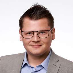 Marcel Bornholdt's profile picture