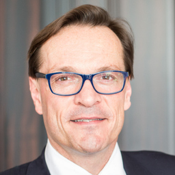 Mag. Alexander Felsenberg - Sternwald Group - Berlin