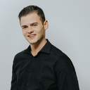 Christian Huber - Arnstorf