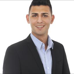 Ferhat Ertürk's profile picture