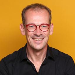 Jörg Kirschbaum - Jörg Kirschbaum Coaching und Beratung - Köln
